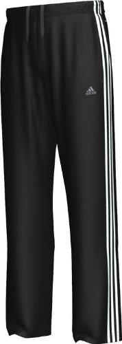 adidas CR Essentials 3S Woven Oh Pant Herren Traininghose