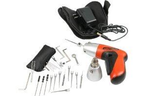 Klom-Electric-Lock-Pick-Gun