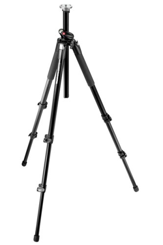 Cheap Prices Sale Manfrotto 055XPROB Pro Tripod Legs