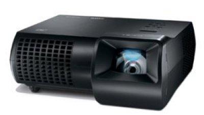 Sanyo PDG-DXL100 Projektor + inkl. kostenfreie Ersatzlampe (im Wert von ca. 150 Euro)