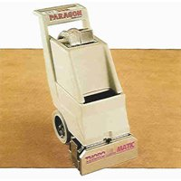 Carpet Extractor - Thoro-Matic Paragon TC-88 by Thoro ...