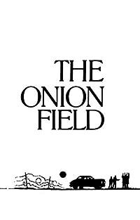 Amazon.com: The Onion Field: John Savage, Ronny Cox, James