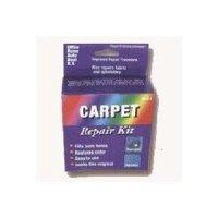 carpet repair kit home depot - 28 images - universal ...