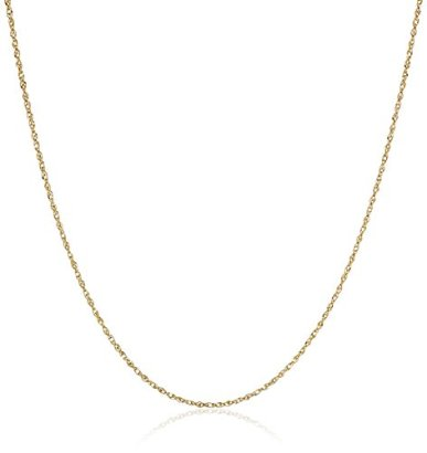 14k-Solid-Gold-Perfectina-Chain-Necklace-10mm