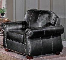 Homelegance - Chair Scorpio EL-9834DC-1