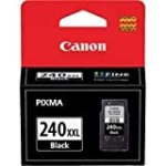Canon PG-240XXL Office Products FINE Cartridge Ink for $35.95 + Shipping