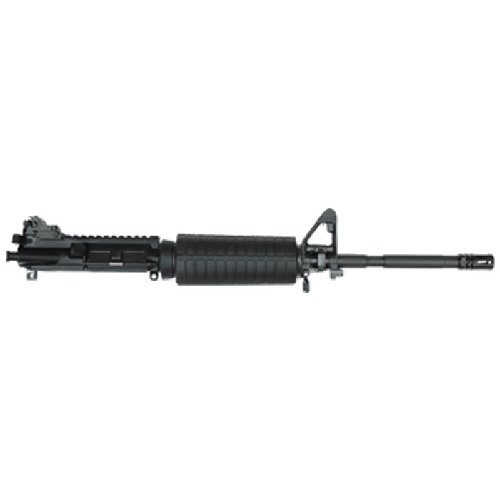 Stag Arms Complete Upper Model 2H