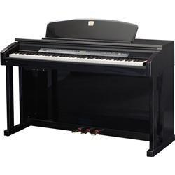 Williams Symphony Elite Digital Piano (Standard)