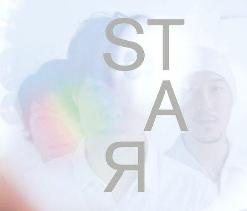 STARをAmazonでチェック!