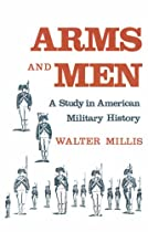 A Study in America Military History