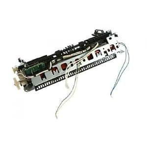 RM1-3045-000HP Fuser Assembly for LJ 3050, 3052, 3055