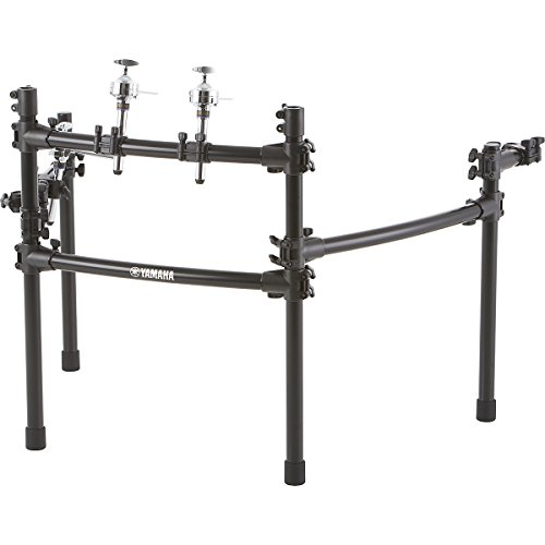 Yamaha RS700 Assembled Rack System for DTX700/900 Series