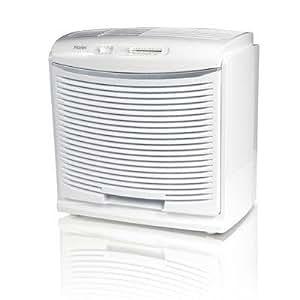 Amazon.com: Haier America Hapm100 Air Purifier White