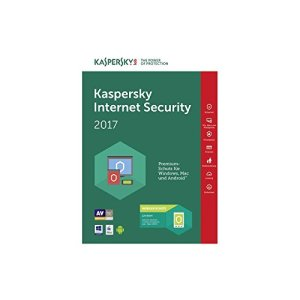 Kaspersky-Lab-Internet-Security-2017-1u-1y-Italiano