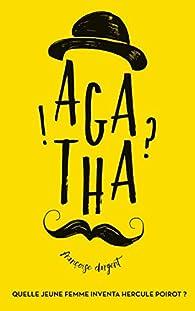 Agatha par Dargent