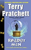 Reaper Man (Discworld Book 11)