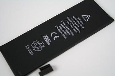 iPhone5の電池の交換って自分でやれば1500円くらいで出來るんだね。そのやり方とは?   アットトリップ