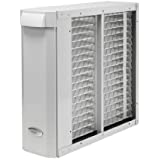 Furnace Filter Rack 16x20 - - Amazon.com