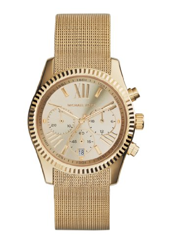 michael kors mk5938 women,s watch,video review,(VIDEO Review) Michael Kors MK5938 Women's Watch,