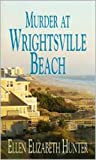 Murder At Wrightsville Beach (Magnolia Mystery Series)