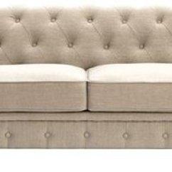Home Decorators Tufted Sofa Antique Queen Anne For Sale 887060105384 Upc Collection Gordon 32