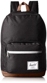 Herschel Supply Co. Pop Quiz Multipurpose Backpack