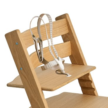 stokke chair harness armchair covers tripp trapp replacement 5 point review and best price