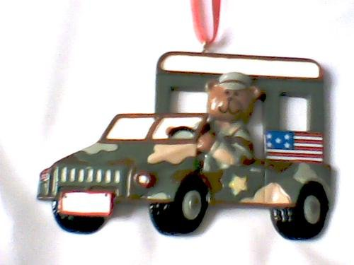 Jeep Christmas Ornament.Jeep Christmas Ornaments Archives Christmas Tree Ideas Net