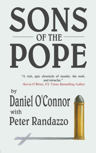 Sons of the Pope