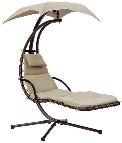 rst outdoor dream chair chaise lounger patio furniture marian r menakiz