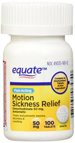 Top 5 Best anti nausea medicine for sale 2016 : Product ...