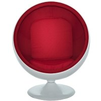Bubble Chair, Circle, and Ball Chairs, Buy Stylish Round ...
