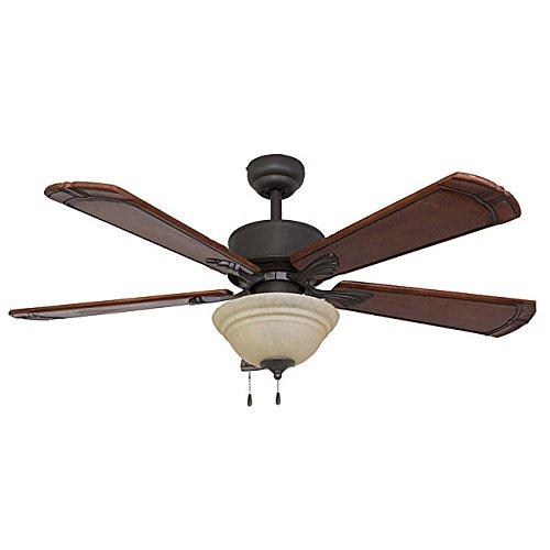 Bathroom Heater Fan Light Combo Wiring