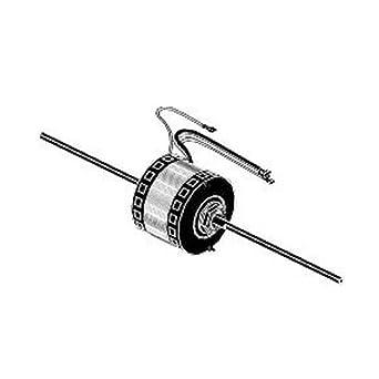 16 Hp Electric Motor Oil Electric Motor Wiring Diagram