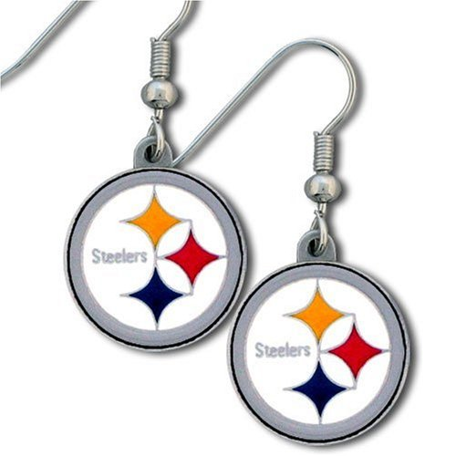 Your #1 Source for Jewelry and Accessories  NFL