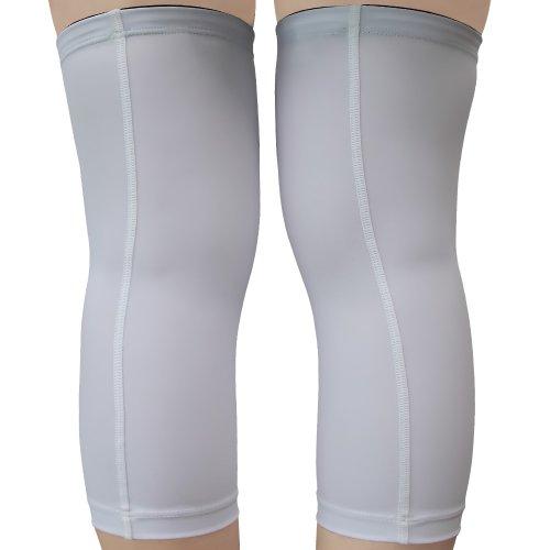 compressionz knee sleeve pair
