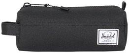 Herschel Supply Co. Classic Multipurpose Backpack