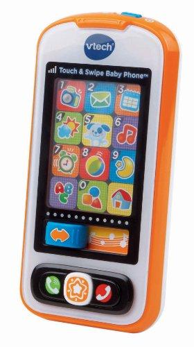 41 JM7 fI9L - Best Educational Toys for Kids 2-4