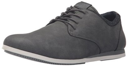Aldo-Mens-Aauwen-Fashion-Sneaker