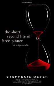 "Cover of ""Short Second Life of Bree Tanne..."