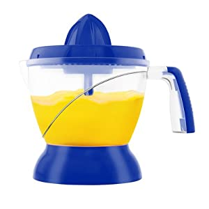 Big Boss Electric Citrus Juicer