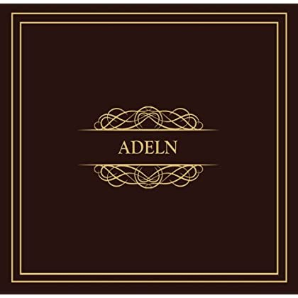 Adeln