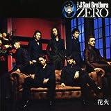 0~ZERO~(初回生産限定) (SINGLE+DVD) (ジャケットパターンA)