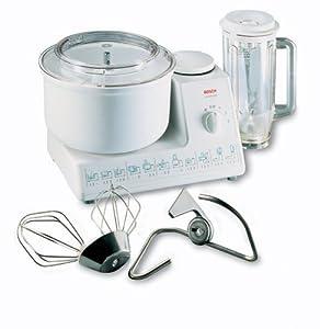 Küchenmaschine Bosch Amazon 2021