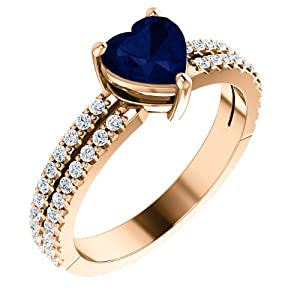 Rose Gold Ring: Rose Gold Ring Amazon Mp3