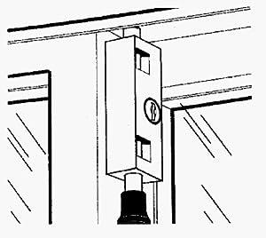 Travel Trailer Door Locks, Travel, Free Engine Image For