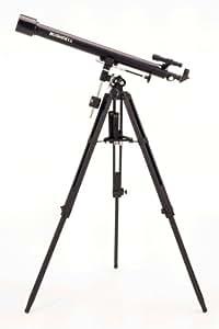 Amazon.com : Bushnell 675x60 Deep Space Refractor