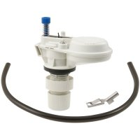 Waxman 7030050 Water Saver Anti Siphon Toilet Fill Valve ...