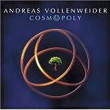 Cosmopoly, Andreas Vollenweider