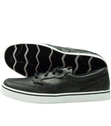 Sneaker Nike 6.0 Nike Braata Premium black/white 11.0